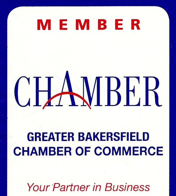 Bakersfield Chamber